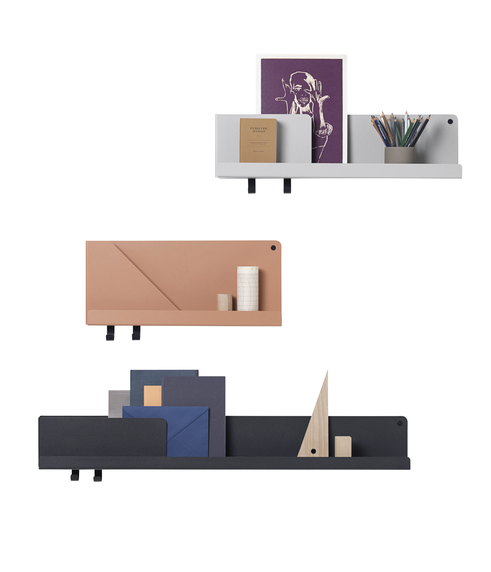 folded_shelf_group_living_room_0548_white-med